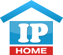 IP-Home: Интернет-провайдер